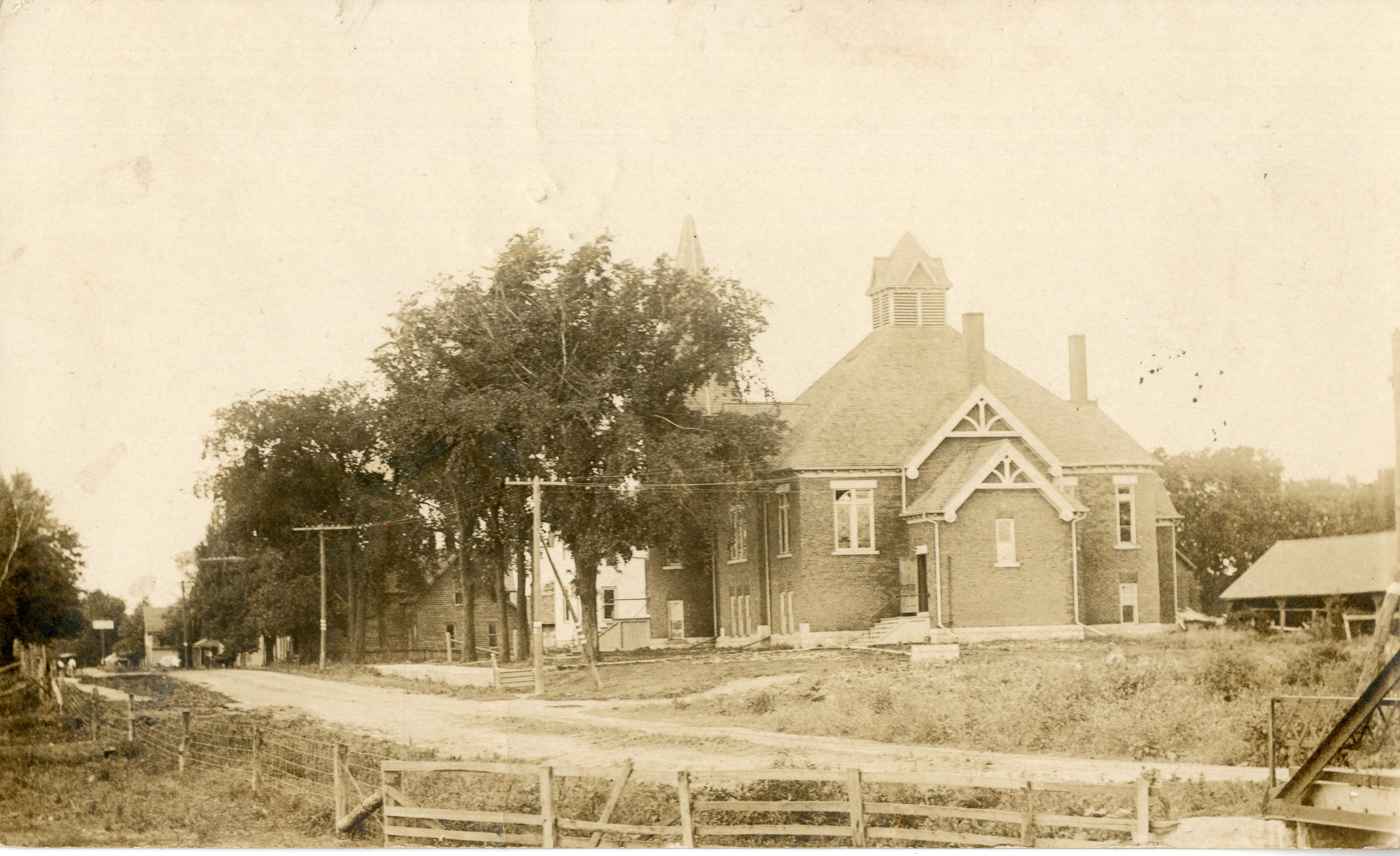 W-Church_1910